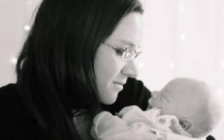 Какой размер выплат и пособий полагается матери одиночке в Татарстане?