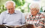 Могу ли выйти на пенсию по возрасту раньше срока, если уже имею льготную пенсию?