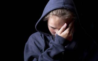 Будет ли ребенок получать пенсию по потере кормильца, если отец был лишен родительских прав?