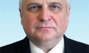 Законно ли ПФ отказал в пенсии по потере кормильца, если гражданин РФ обучается в Белоруссии?