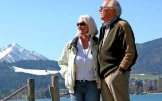 Если изменю прописку, можно не переводить пенсию?