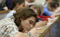 Какой размер пособия платит опека студенту колледжа?